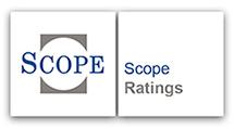 Scope Ratings Logo