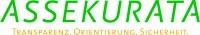 ASSEKURATA Assekuranz Rating-Agentur GmbH, Germany