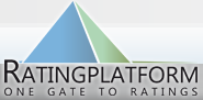 Logo Ratingplattform